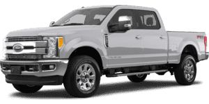 2019 Ford Super Duty F-350 in Boise, ID