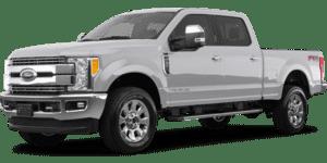2019 Ford Super Duty F-350 in Farmington, NM