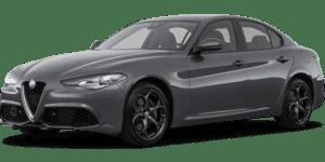 2020 Alfa Romeo Giulia in White Plains, NY