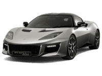 null Lotus Evora 400 Reviews