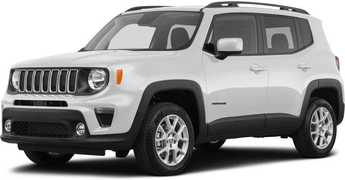 2018 Jeep Renegade: Changes, Design, Features, Price >> 2019 Jeep Renegade Prices Reviews Incentives Truecar