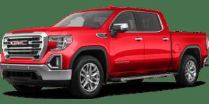 2019 GMC Sierra 1500 in Kernersville, NC