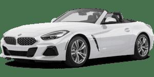 New Bmw Models Bmw Price History Truecar