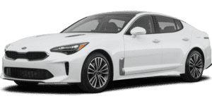 2019 Kia Stinger Prices