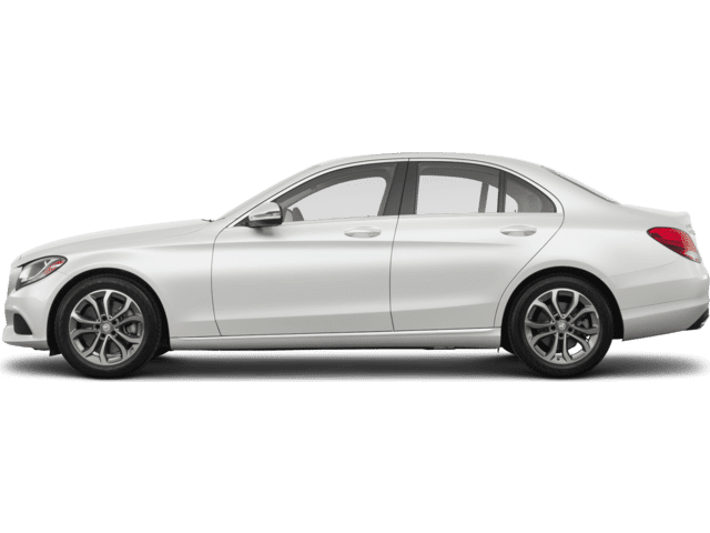 2018 mercedes benz c class prices incentives dealers for Cost of oil change for mercedes benz c250