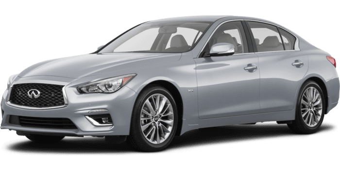 INFINITI Q Prices Incentives Dealers TrueCar - Infiniti q50 invoice price