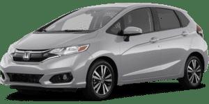 2020 Honda Fit in Cambridge, MA
