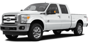 2016 Ford Super Duty F-250 in Gallatin, TN
