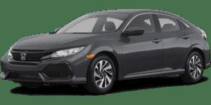 2020 Honda Civic in Dover, DE