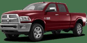 2017 Ram 2500 in Downingtown, PA