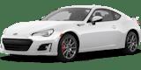 2020 Subaru BRZ
