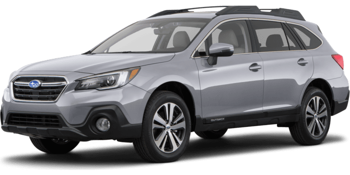 Subaru Outback Prices Incentives Dealers TrueCar - Invoice price subaru outback 2018