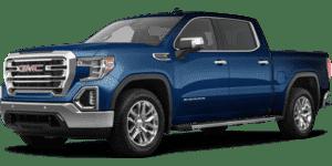 2019 GMC Sierra 1500 in Rock Hill, SC