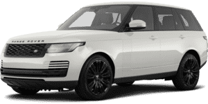 2021 Land Rover Range Rover Prices