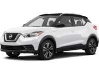 null Nissan Kicks Reviews