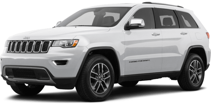 2020 Grand Cherokee Ecodiesel Fair Value.2020 Jeep Grand Cherokee Prices Reviews Incentives Truecar