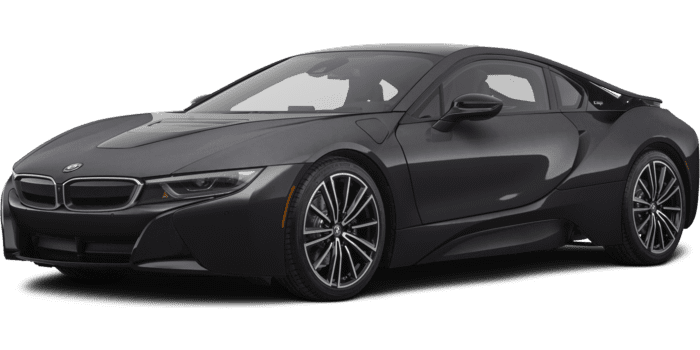 2019 Bmw I8 Prices In Diamond Or Local Pricing From Truecar