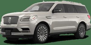 2020 Lincoln Navigator Prices