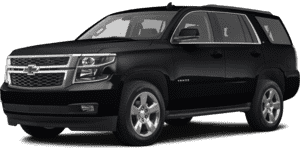 2020 Chevrolet Tahoe in Conway, AR