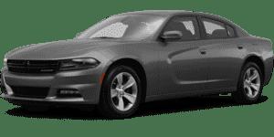 Dodge Dealership Dothan Al >> 2016 Dodge Charger Sxt Rwd For Sale In Dothan Al Truecar