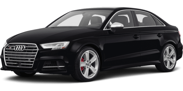 2019 Audi S3 Prices, Reviews & Incentives | TrueCar