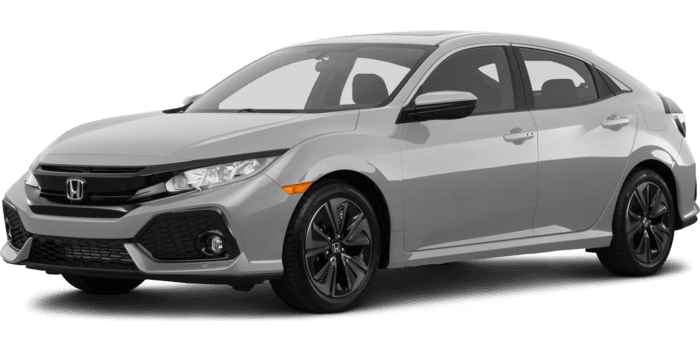 Car Dealerships In Jacksonville Nc >> 2019 Honda Civic Ex White - Honda Cars Review Release Raiacars.com