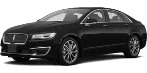 2019 Lincoln MKZ in Fishers, IN