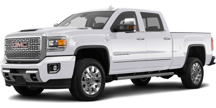 2019 Ford Super Duty F 250 Prices Incentives Amp Dealers