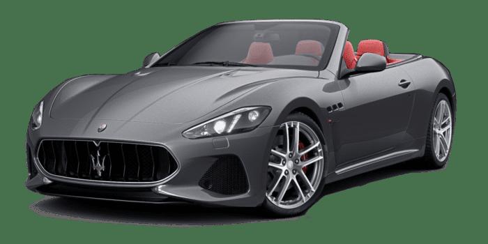2019 maserati granturismo convertible prices reviews incentives rh truecar com maserati granturismo convertible price maserati granturismo convertible mc