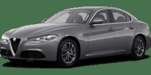 2019 Alfa Romeo Giulia in Upper Saddle River, NJ