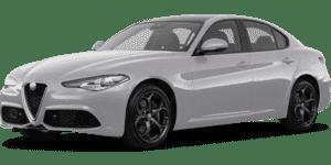 2020 Alfa Romeo Giulia in Upper Saddle River, NJ