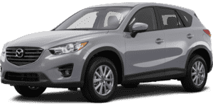 2016 Mazda CX-5 in Freehold, NJ