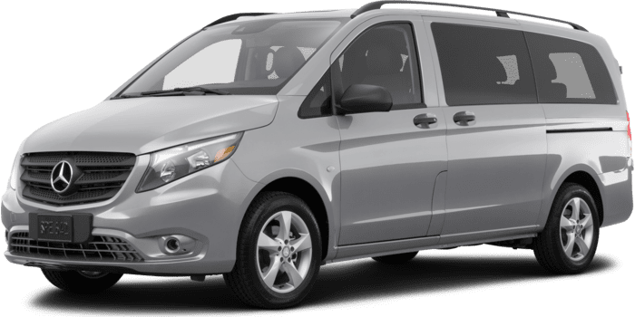 2019 Chevrolet Express Passenger Prices Incentives