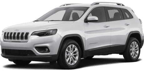 Usaa Car Buying Service Powered By Truecar