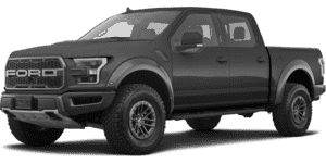 2020 Ford F-150 in Wickenburg, AZ