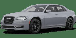 2018 Chrysler 300 in Pasco, WA