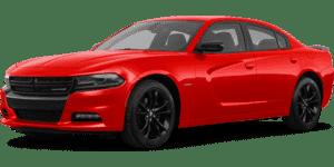 2018 Dodge Charger in Sanford, FL