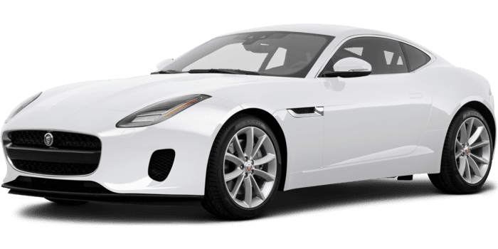 F Type Price >> 2020 Jaguar F Type Prices Reviews Incentives Truecar