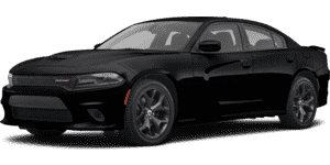 2020 Dodge Charger in Midland, TX