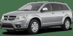 2020 Dodge Journey in Billings, MT