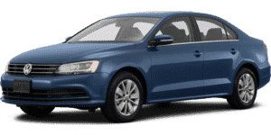 2017 Volkswagen Jetta in Brookfield, WI