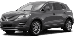 2018 Lincoln MKC in St. Paul, MN