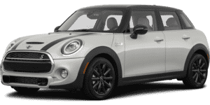 2019 MINI Hardtop in North Hollywood, CA