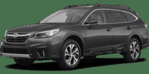 2020 Subaru Outback in Glen Cove, NY