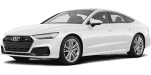 2019 Audi A7 Prices