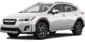 2020 Subaru Crosstrek in Hackettstown, NJ