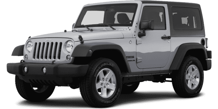 Jeep Wrangler Prices Incentives Dealers TrueCar - What's the difference between invoice and msrp online outlet stores