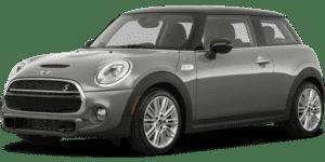 2019 MINI Cooper Prices