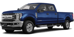 2019 Ford Super Duty F-350 in Auburn, ME