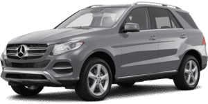 2016 Mercedes-Benz GLE in Greenland, NH